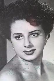 Mari Carmen Alvarado