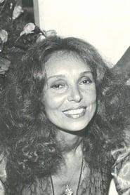 Maria Lcia Dahl