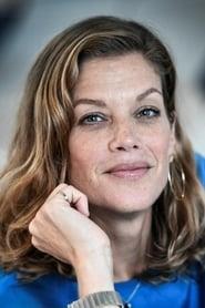 Marie Bumer