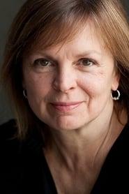 Marie Gignac