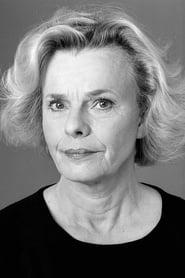 Marie Granzon