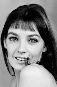 Marie Lafort