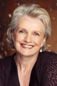 MarieChristine Barrault