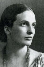 MarieHlne Dast