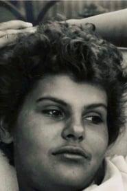 MarieJosphe Yoyotte