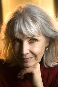 Marika Lindstrm