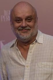 Mario Borges