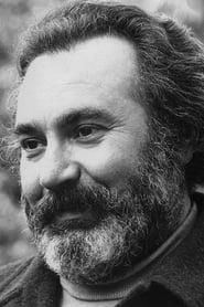 Mario Maranzana