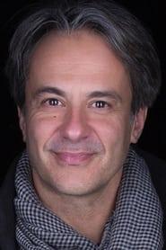 Mario Mazzarotto