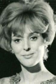 Marisa Bartoli
