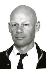 Mark Bringelson