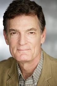 Mark Capri