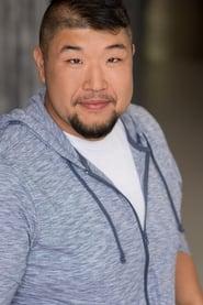 Earl T Kim