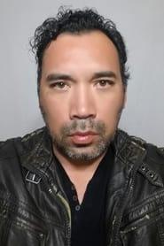 Edgar Leza