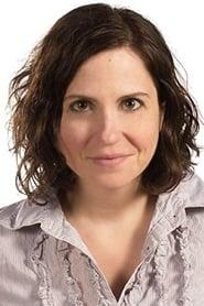 Elena Stecca