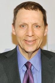 Mark Schiff