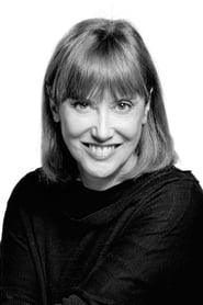 Marta Fernndez Muro