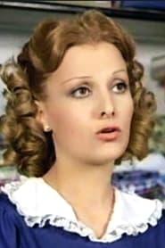 Marta Gonzlez