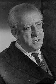Antonio Jimnez Escribano