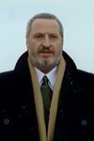 Gennadiy Korotkov