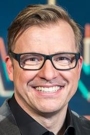 Martin Klempnow