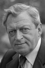 Martin Rek