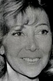 Martine de Breteuil