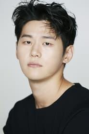 Lee Hakjoo