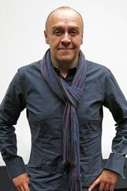 Martn Hernndez