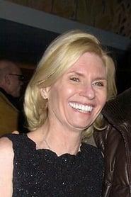 Mary Jo Slater