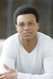 J Quinton Johnson
