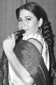 Mara Elena Velasco
