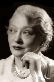 Mara Esther Buschiazzo