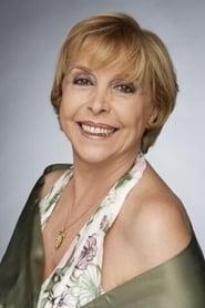 Mara Luisa Merlo