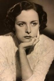 Mara Luisa Ponte