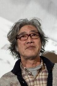 Masashi Chikamori