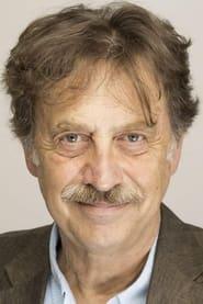 Massimo Wertmller