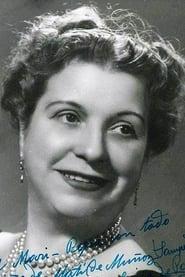 Matilde Muoz Sampedro