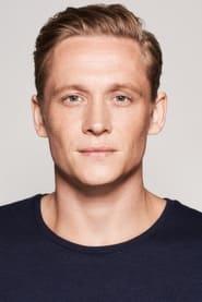 Matthias Schweighfer