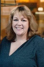 Maureen Webb