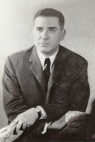 Maurice Lematre