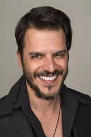 Mehmet Gnsr