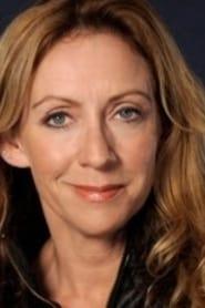 Melissa Yonkey