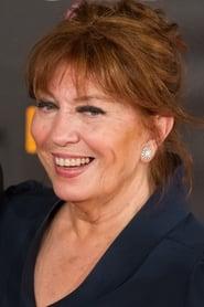 Mercedes Sampietro