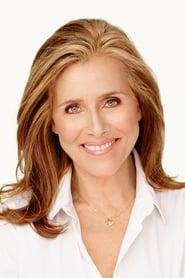 Meredith Vieira