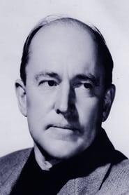 Merian C Cooper