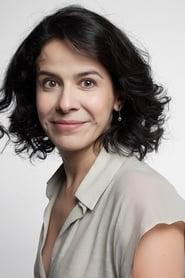Arcelia Ramrez