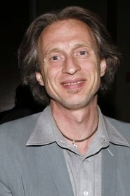Michael Buscemi