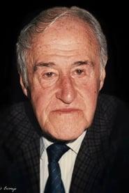 Luis Escobar