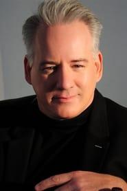 Michael Feifer
